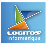 Logitos : sites internet, logiciels | cr�ation et formations